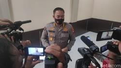Ini Alasan Polisi Hentikan Acara KAMI Jatim yang Dihadiri Gatot Nurmantyo