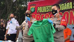 11 Fakta Terbaru Kasus Pelecehan-Pemerasan Rapid Test di Soetta