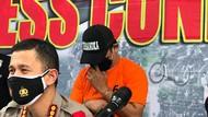 Polisi: Tersangka Pelecehan Tawarkan Ubah Hasil Rapid Test, tapi Ada Anunya