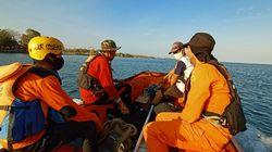 Ikut Ayah ke Pantai Cari Ikan, Bocah 4 Tahun di Sulsel Hilang 2 Hari