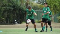 Shopee Liga 1 2020: PSS Sleman Berharap Jadwal Tak Berubah-ubah