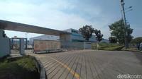 Klaster industri di Karawang, Ratusan Buruh Pabrik Alkes Positif COVID-19