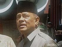 Mengintip Harta Kekayaan Gatot Nurmantyo yang Tuding TNI Disusupi PKI