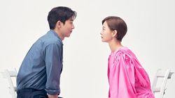Fakta soal Jeli hingga Budaya Tradisional Korea di The School Nurse Files