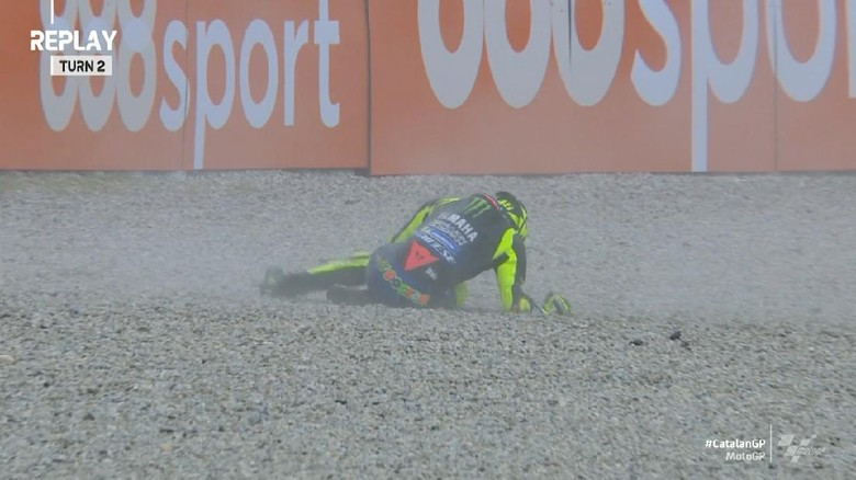 thumbnail video valentino rossi