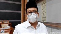 Disertasi Wamenag Kaji Konflik FPI-HTI dan NU-Muhammadiyah di Ruang Diigital