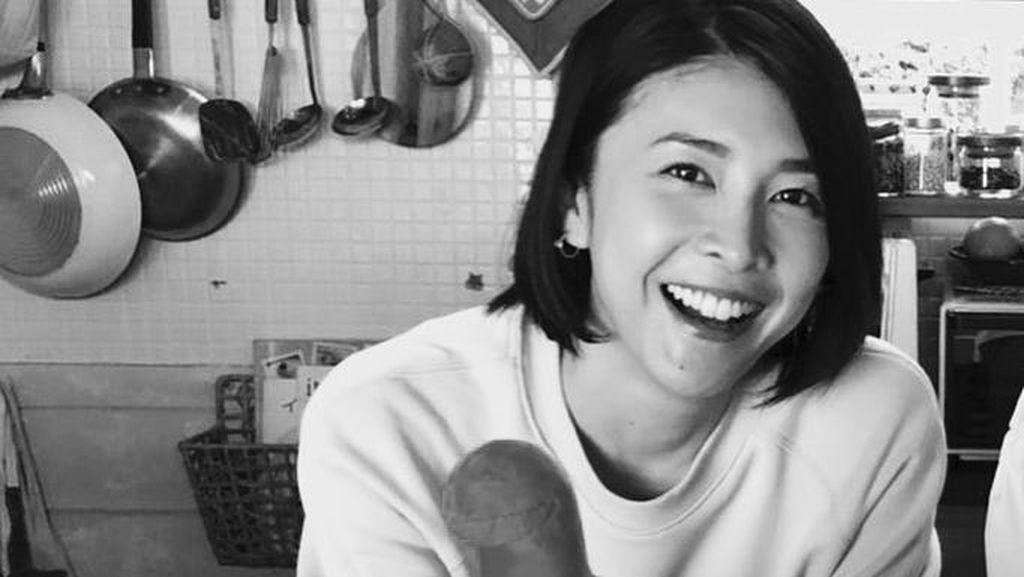 Yuko Takeuchi Bunuh Diri, Pemerintah Jepang Ingatkan soal Depresi