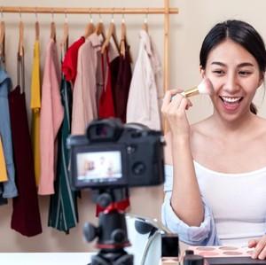 8 Aplikasi Edit Video Gratis, Cocok Buat Vlogger Pemula