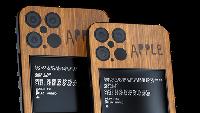 iPhone 12 Pro Seharga Mobil LCGC, Ini Bentuknya