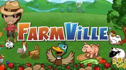 Pengumuman, Game Legendaris FarmVille Akan Dimatikan