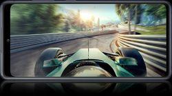 Fitur Samsung Galaxy S20 FE yang Bikin Main Game Makin Asyik
