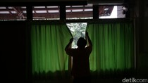 3 Tempat Isolasi Milik Pemprov DKI Bisa Tampung 397 Pasien Corona