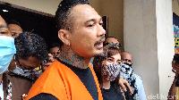 Jerinx-Nora Bercumbu di Mobil Tahanan, Jaksa dan Pengawal Bakal Diperiksa
