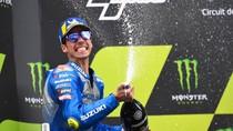 Terlalu Dini Unggulkan Joan Mir Jadi Juara MotoGP 2020