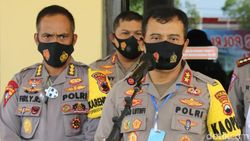 Kapolda Jateng: Waket DPRD Kota Tegal Diperiksa Sebagai Tersangka Besok
