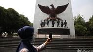 Lokasi di Jakarta yang Jadi Saksi Bisu G30SPKI