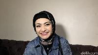 Reaksi Keluarga saat Nathalie Holscher Putuskan Jadi Mualaf