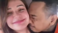 Ditegur Jaksa, Nora Hapus Video Cumbu dengan Jerinx di Mobil Tahanan dari IG