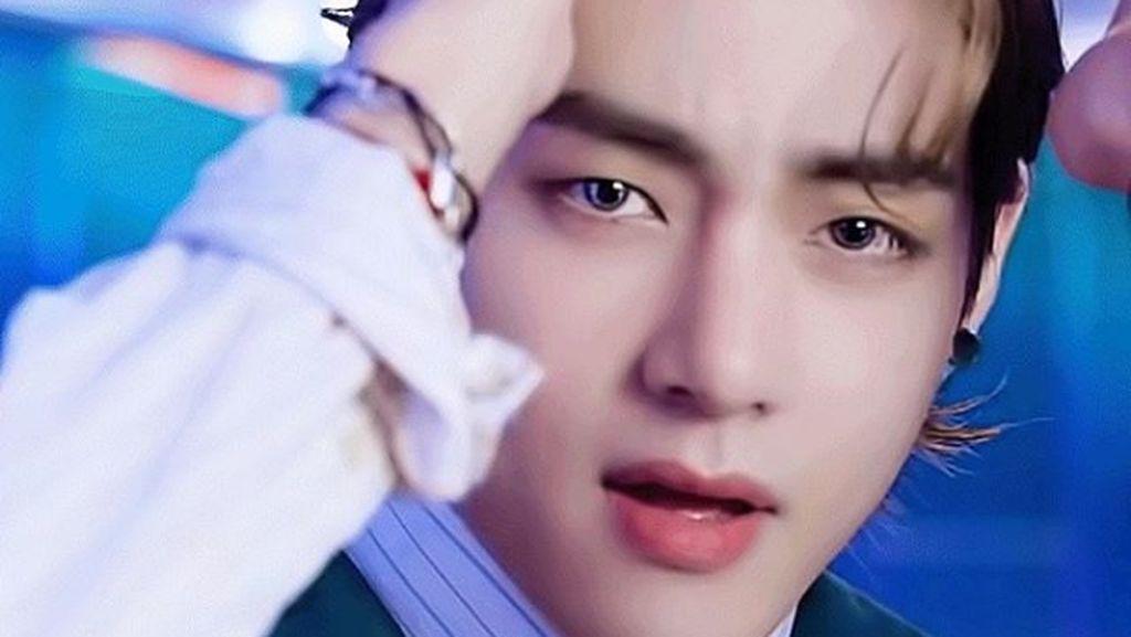 6 Artis Korea Ini Jadi Korban Bully Sebelum Terkenal, V BTS Hingga Yoo In Na