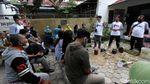 Warga Solo Belajar Menanam di Tengah Pandemi