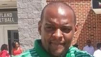 Pria Kulit Hitam Ditembak Mati Polisi AS, Keluarga Terima Rp 298 M
