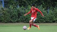 Witan Sulaeman Bicara Gaya Main Baru Timnas U-19 ala Shin Tae-yong