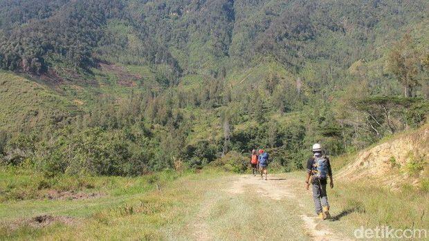 Desa Sugapa