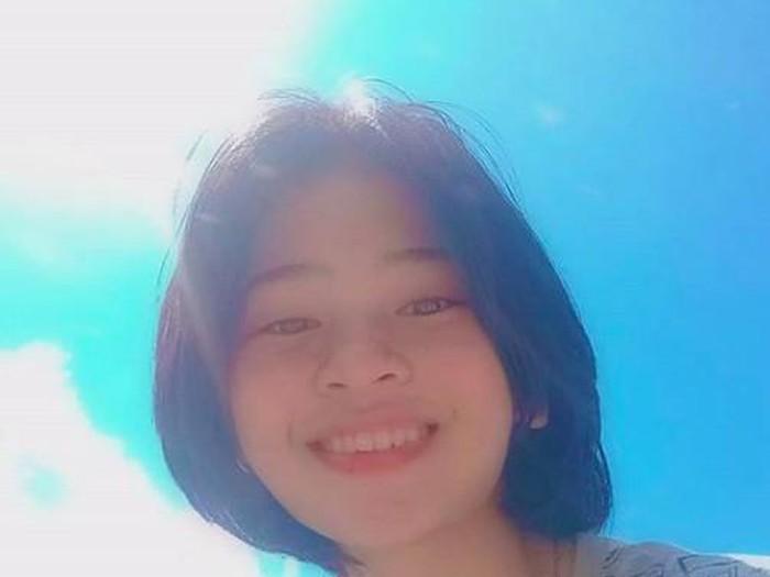 Flora JKT48