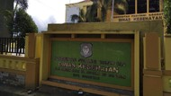 30 Pegawainya Positif Corona, Dinkes Provinsi Gorontalo Berlakukan WFH