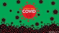 Spanyol Umumkan Keadaan Darurat Nasional Akibat Lonjakan COVID