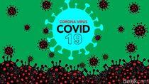 Daftar Zona Hijau COVID-19 Terbaru per 27 September 2020