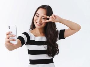 Intip 7 Tips Makeup Agar Terlihat Flawless di Kamera