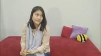 Lupakan Dibui 14 Tahun, Lidya Pratiwi Siap Balik ke Dunia Hiburan