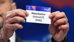 MU Bisa Segrup sama Bayern, Juventus, PSG, tapi Tak Gentar!