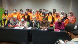 Bos Divonis Bebas, Pengacara MeMiles: Jaksa Gagal Buktikan Dakwaan
