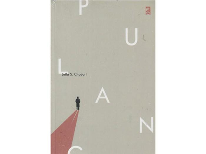 Novel Pulang karya Leila S Chudori