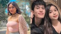 6 Artis Indonesia yang Pacari Sahabat Mantannya Setelah Putus Cinta