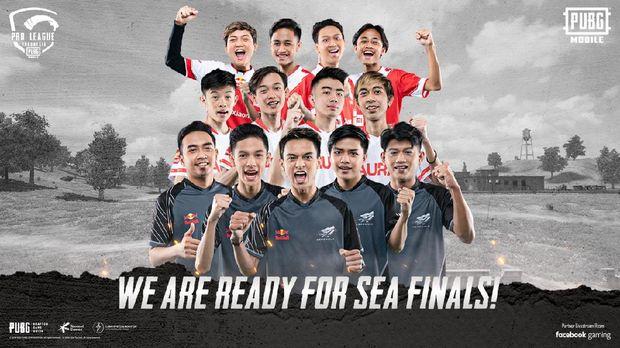 Turnamen PUBG Mobile terbesar di Indonesia telah berakhir. Aerowolf Limax berhasil membawa pulang gelar juara atas performa apik mereka di babak Grand Finals hingga melampaui 15 tim lainnya selama 3 hari.