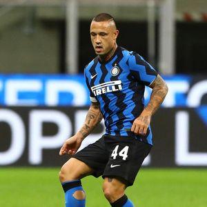 Cagliari Ingin Permanenkan Radja Nainggolan dari Inter Milan