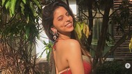 Dibully dan Disebut Jelek, Ini Pose Cantik Putri Shah Rukh Khan