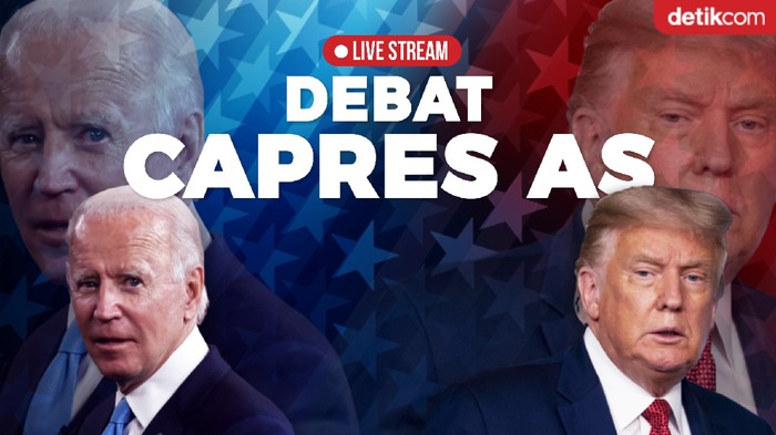 thumbnail streaming debat capres AS