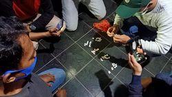 Simpan 50 Paket Sabu Siap Edar, Wanita 60 Tahun di Bengkulu Ditangkap