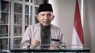 Tak Puas Dibalas Kemenko Polhukam, TP3 6 Laskar FPI Surati Jokowi Lagi