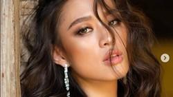 7 Fakta Model Cantik Didiskualifikasi Miss Universe Thailand karena Curang