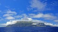 Bagaimana Rasanya Hidup di Pulau Paling Terpencil dan Tak Terjamah Corona?