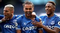 Link Live Streaming Southampton Vs Everton
