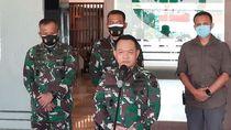 Pangdam Jaya Gandeng Kapolda Metro Tumpas Debt Collector!