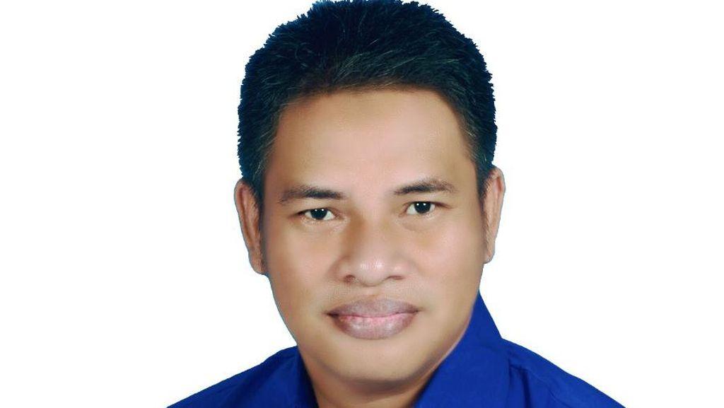 Curhat Kader di Daerah: Elit Bersatu atau PAN Tak Bisa Ikut Pemilu