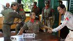 Melihat Kekejaman PKI Aniaya Pahlawan Revolusi Lewat Diorama