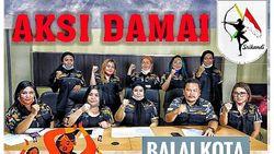 Pekerja Hiburan Malam Bakal Demo Anies, Minta PSBB Dibuka